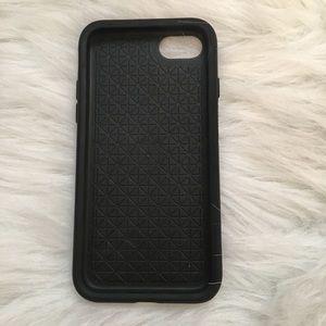 Otterbox case iPhone 7